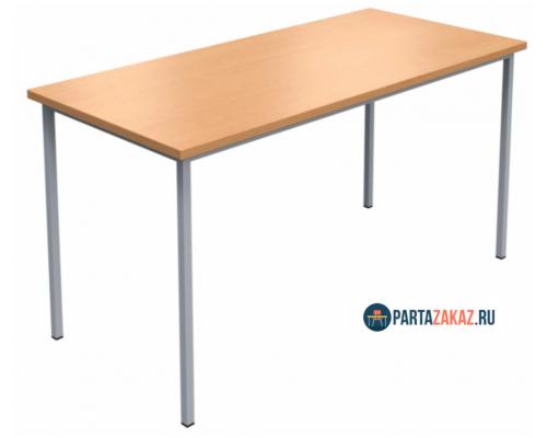 Стол обеденный для школьной столовой 6-и местный ЛДСП