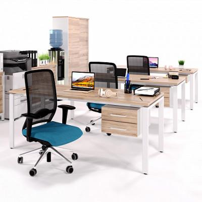 Столы для учителя