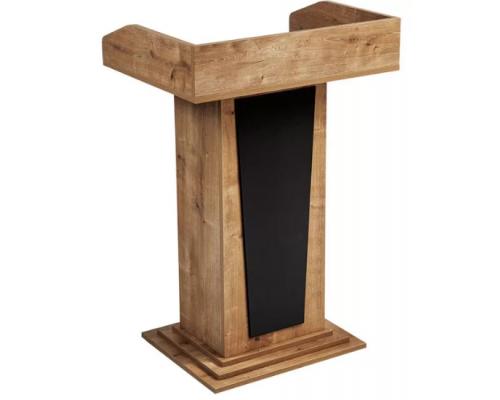 Кафедра преподавателя деревянная