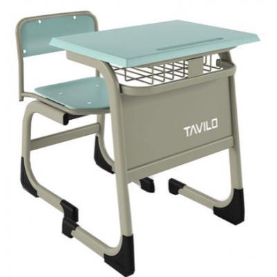 Школьные парты и стулья ПРЕМИУМ